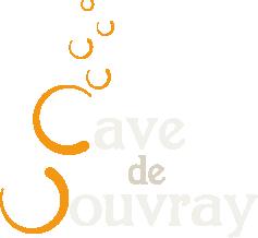 Cave De Vouvray