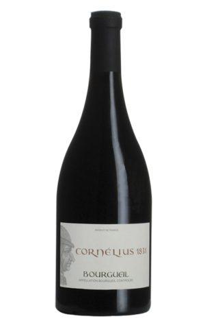 Bourgueil Cornelius